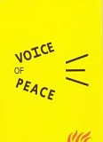 "Комплект листівок ""Voice of Peace"""